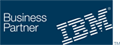 WJR Technologies is an IBM Premier Partner
